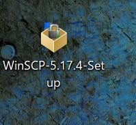 winscp-0