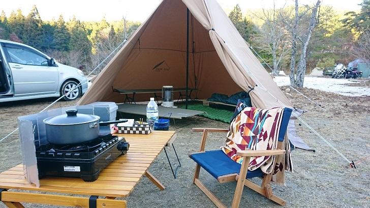 キャンプ ブランケット ペンドルトン クレセントビュート 色 サーカスTC-1